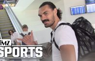 Steven-Adams-Melo-to-OKC-Would-Be-Awesome-But-…-TMZ-Sports-attachment