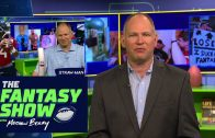 Stop-Drafting-Deshaun-Watson-In-Fantasy-Football-The-Fantasy-Show-With-Matthew-Berry-ESPN-attachment