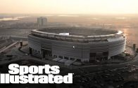 Super-Bowl-100-The-NFL-needs-to-rethink-what-a-stadium-looks-like-Sports-Illustrated-attachment