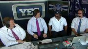 TEX@NYY-Tim-Raines-on-HOF-his-time-with-the-Yankees-attachment