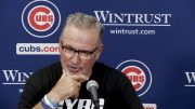 TOR@CHC-Maddon-on-Arrietas-outing-Baezs-big-game-attachment