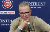 TOR@CHC-Maddon-on-walk-off-win-in-extra-innings-attachment