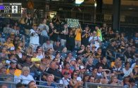 Taillon-receives-an-ovation-before-at-bat-attachment