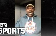 Terrell-Owens-Asks-Ice-Cube-For-A-Spot-In-BIG3-League-Seriously-TMZ-Sports-attachment