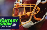 Terrelle-Pryors-Dalvin-Cooks-Fantasy-Stock-Rising-The-Fantasy-Show-With-Matthew-Berry-ESPN-attachment