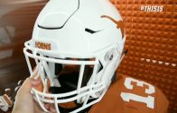 Texas-Longhorn-Lockers-are-SICK-attachment