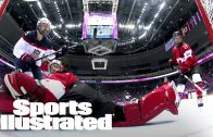 The-Impact-of-USA-Womens-Hockeys-Heartbreaking-Loss-Sports-Illustrated-attachment