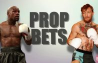 The-Many-Ways-To-Bet-On-Mayweather-McGregor-ESPN-attachment