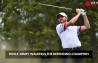 The-PGA-championship-is-moving-to-may-in-two-years-attachment