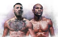 The-build-up-to-Floyd-Mayweather-vs.-Conor-McGregor-ESPN-attachment