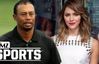 Tiger-Woods-Katharine-McPhee-Declare-Legal-War-Over-Nude-Photo-Hacks-TMZ-Sports-attachment