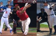 Top-home-runs-from-the-first-half-of-the-season-attachment