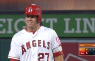 Trout-collects-1000th-hit-on-his-birthday-attachment