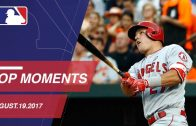 Trouts-historic-HRs-nine-moments-from-around-the-Majors-81917-attachment