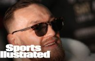 Tyron-Woodley-On-Conor-McGregor-Rise-Distasteful-For-Anyone-To-Copy-SI-NOW-Sports-Illustrated-attachment