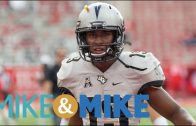UCF-Kicker-Picks-YouTube-Over-Football-Mike-Mike-ESPN-attachment