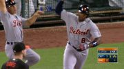 Upton-crushes-a-go-ahead-grand-slam-to-left-attachment