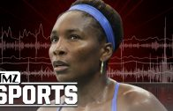 Venus-Williams-Crash-911-Call-Witness-Tells-Dispatch-These-People-Need-Help-TMZ-Sports-attachment