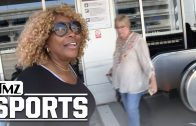 Venus-Williams-Mom-On-Crash-She-Just-Has-to-Live-With-It-TMZ-Sports-attachment