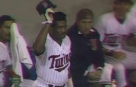 WS1987-Gm6-Baylor-homers-ties-game-in-the-5th-attachment