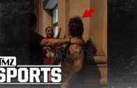 WWEs-Chris-Jericho-In-F-Bomb-Altercation-Outside-NYC-Show-TMZ-Sports-attachment