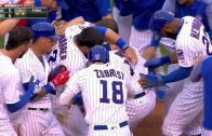 Watch-the-entire-10th-inning-of-Jays-@-Cubs-from-820-attachment