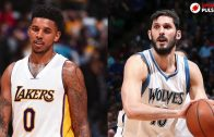 What-grade-these-NBA-teams-got-in-the-offseason-attachment