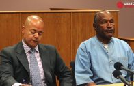 Whats-next-for-O.J.-Simpson-attachment