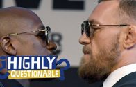 Who-won-the-staredown-between-Floyd-Mayweather-and-Conor-McGregor-Highly-Questionable-ESPN-attachment