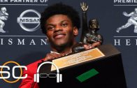 Why-Are-We-Not-Talking-About-Louisville-QB-Lamar-Jackson-SC-with-SVP-ESPN-attachment