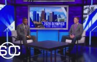 Why-Does-Hosting-2028-Olympics-Work-For-L.A.-SportsCenter-ESPN-attachment