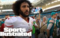 Why-NFL-Will-Face-Consequences-If-Colin-Kaepernick-Goes-Unsigned-SI-NOW-Sports-Illustrated-attachment