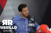 Will-Cain-Compares-Kyrie-Irving-To-Neymar-The-Russillo-Show-ESPN-attachment