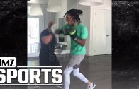 Wiz-Khalifas-Getting-Serious-About-MMA-Training-TMZ-Sports-attachment