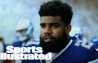 Woman-Who-Accused-Ezekiel-Elliott-Discussed-Blackmail-With-Sex-Tapes-SI-Wire-Sports-Illustrated-attachment