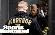 Would-A-Conor-McGregor-Win-Be-The-Biggest-Stunner-In-Boxing-History-SI-NOW-Sports-Illustrated-attachment