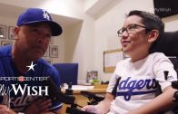 Ziggy-Manages-The-Dodgers-My-Wish-ESPN-Stories-attachment