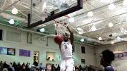 511-Jordan-Ratliffe-Makes-Dunking-Look-EASY-Senior-Year-Highlights-attachment