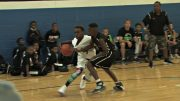 5th-Grader-Lebron-James-Jr-wins-USBA-Championship-attachment