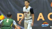 62-Trae-Young-Plays-JUST-LIKE-Steph-Curry-Throwback-EYBL-Mix-attachment