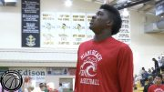 7-foot-Sophomore-Zach-Brown-opens-game-with-TWO-Dunks-in-2014-City-of-Palms-Classic-attachment