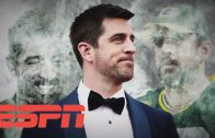 Aaron-Rodgers-is-searching-for-something-more-ESPN-the-Magazine-ESPN-attachment