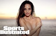 Alexa-Ray-Joel-Wants-To-Be-Part-Of-Your-World-In-Steamy-Photoshoot-Outtakes-Sports-Illustrated-attachment