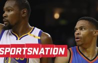 Are-Kevin-Durant-and-Russell-Westbrook-still-friends-if-they-dont-talk-SportsNation-ESPN-attachment