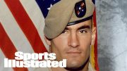 Arizona-State-Unveils-Pat-Tillman-Statue-At-Sun-Devil-Stadium-SI-Wire-Sports-Illustrated-attachment