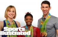 Behind-the-Scenes-Ledecky-Phelps-and-Biles-Cover-Shoot-Sports-Illustrated-attachment