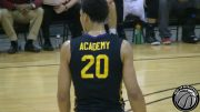 Ben-Simmons-smashes-SEVEN-Dunks-in-Buckeye-Elite-Showcase-Debut-2015-LSU-commit-attachment