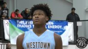 Cameron-Reddish-CRUISES-in-10th-annual-National-High-School-Hoops-Festival-Five-Star-SF-Highlights-attachment