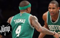 Can-Celtics-Take-Control-Of-Eastern-Conference-The-Jump-ESPN-attachment