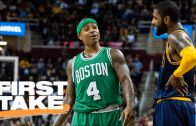 Cavs-have-more-to-lose-if-Isaiah-Thomas-trade-doesnt-go-through-First-Take-ESPN-attachment